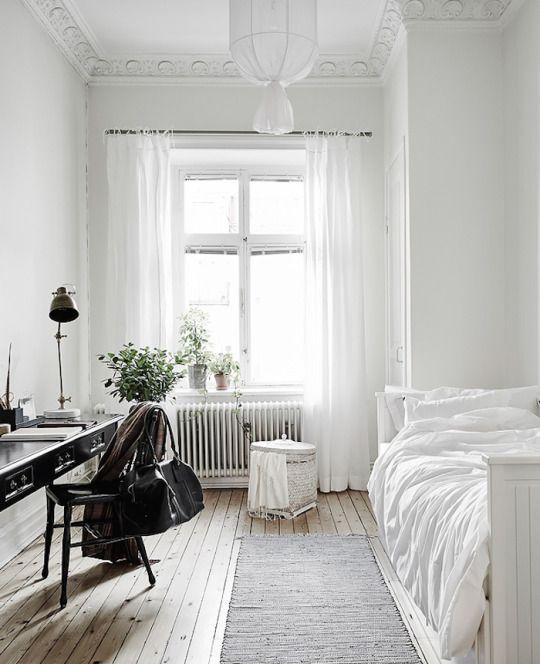 1-mias-room