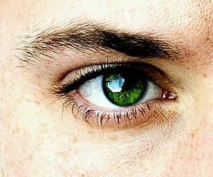 1. Ragga's Eye.jpg