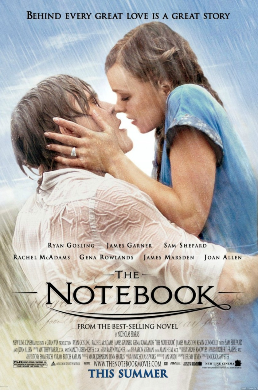 1. The Notebook.jpg