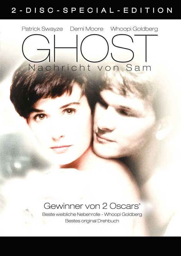 10. Ghost.jpg