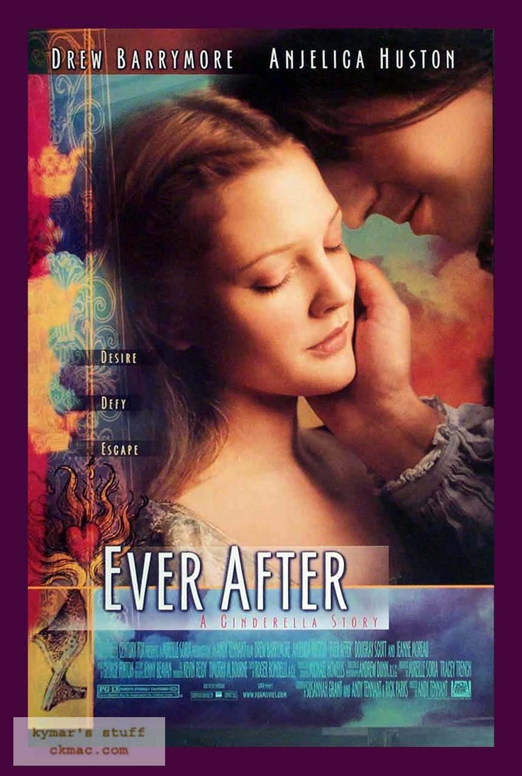 11. Ever After.jpg