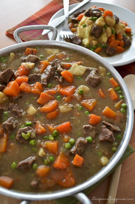 11. Irish Beef Stew.jpg