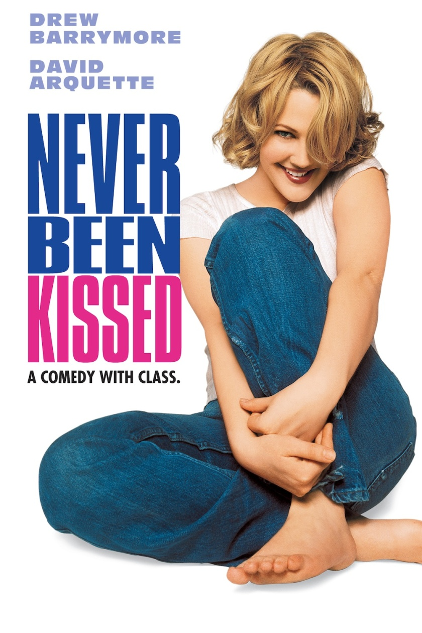 12. Never Been Kissed.jpg