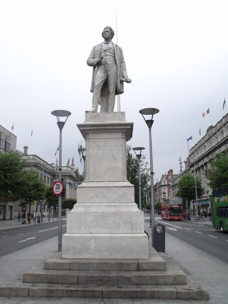 12. Sir John Gray Statue.jpg
