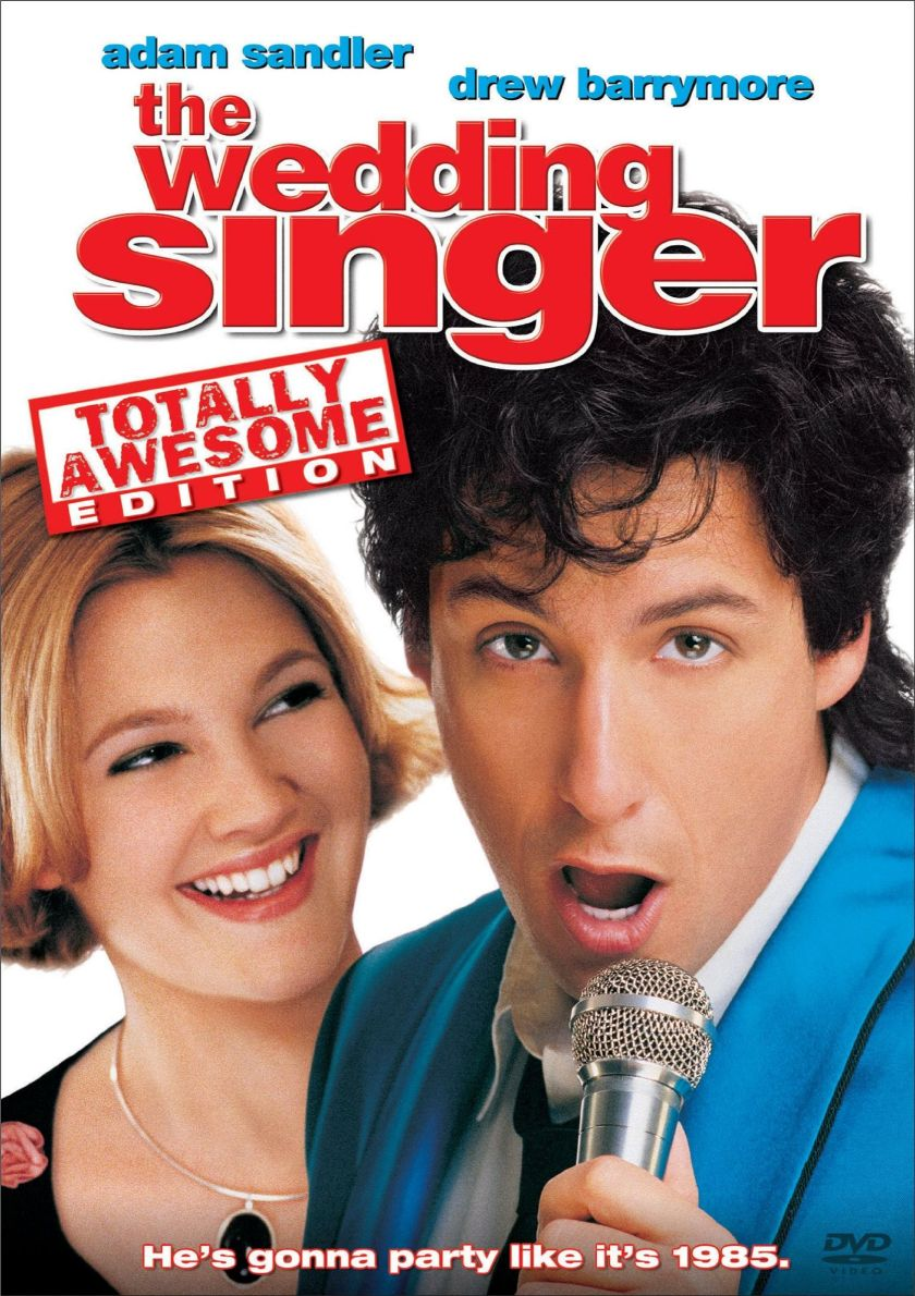 13. The Wedding Singer.jpg