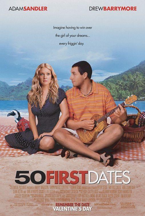 14. 50 First Dates.jpg