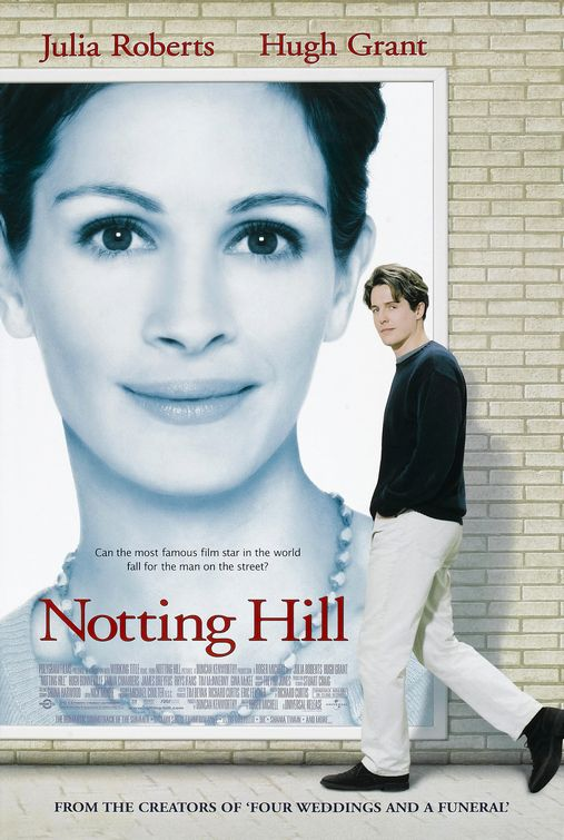 15. Notting Hill.jpg