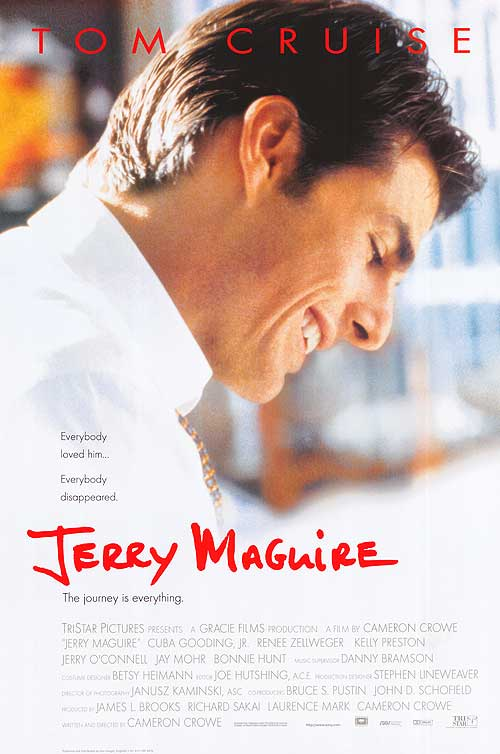 16. Jerry Maguire.jpg