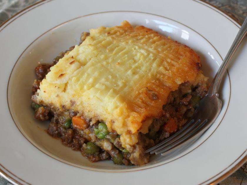 17. Irish Shepherd's Pie.jpg