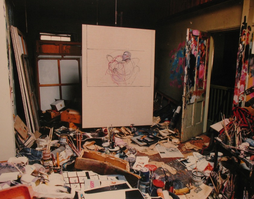 18. Francis Bacon's Studio.jpg