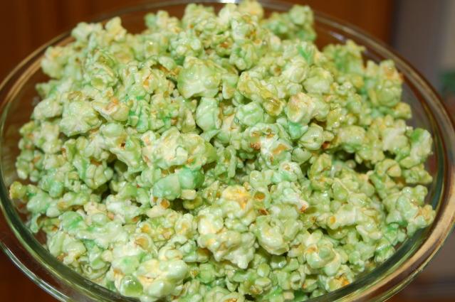 18. St. Patrick's Day Popcorn.jpg