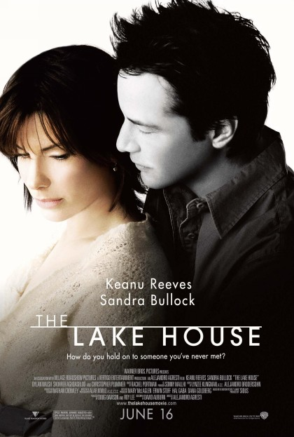 18. The Lake House.jpg