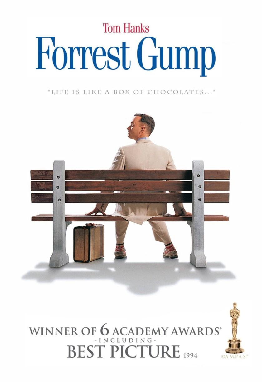 19. Forrest Gump.jpg