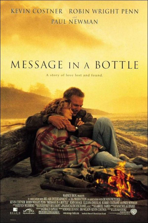 2. Message in a Bottle.jpg