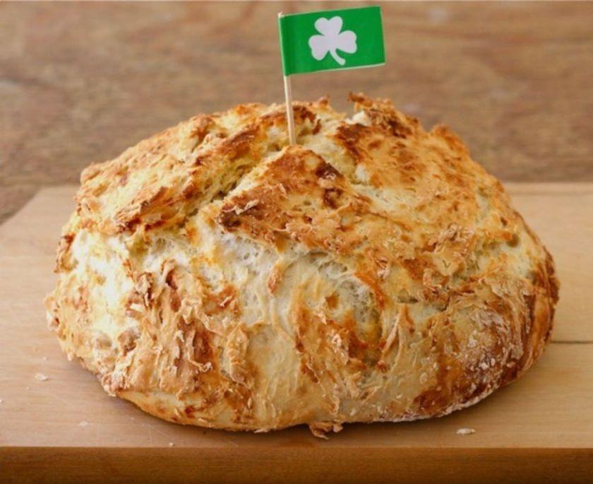 2. Soda Bread.jpg