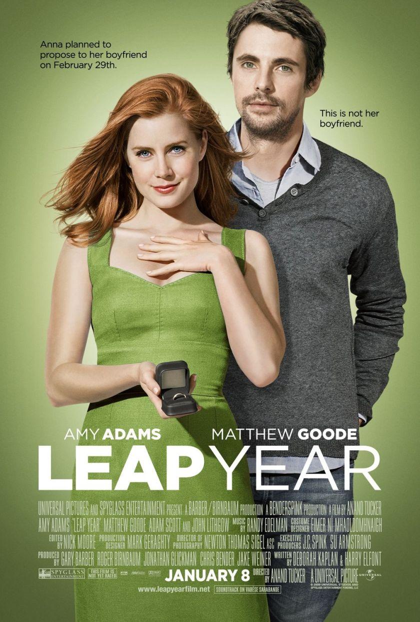 21. Leap Year.jpg