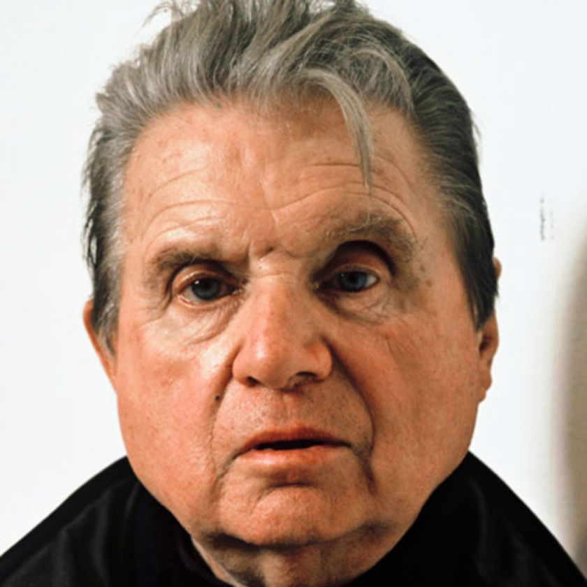 22. Francis Bacon.jpg