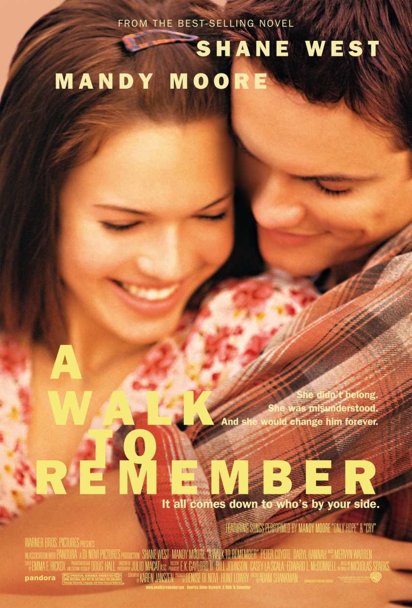 3. A Walk to Remember.jpg