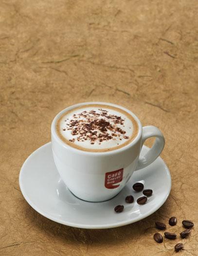 3. Irish Cappuccino.jpg