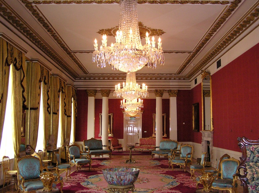 31. State Drawing Room.jpg