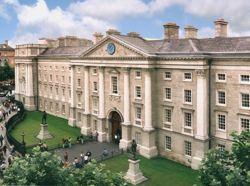 36. Trinity College.jpg
