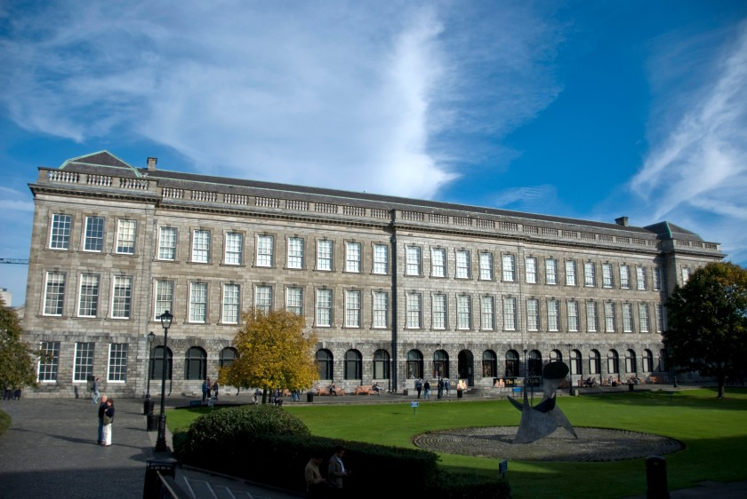 37. Trinity College Library.jpg