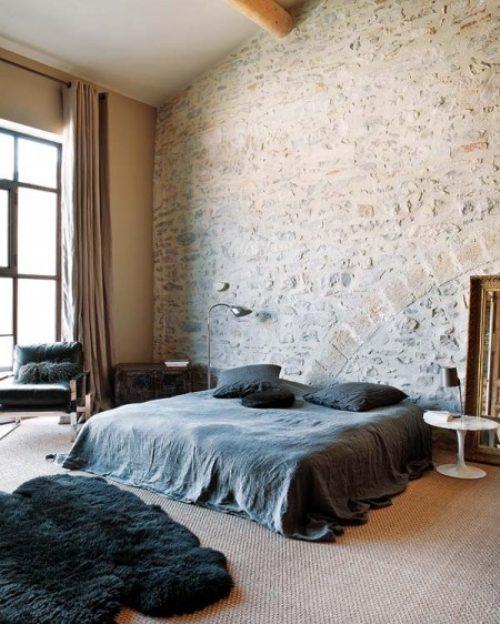 4. Ragga's Room.jpg