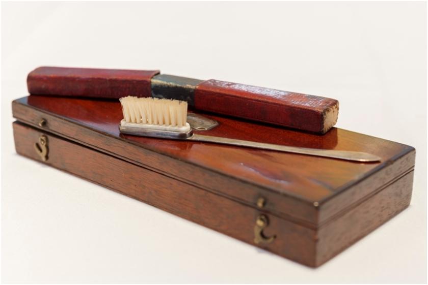 48. Napoleon Toothbrush.jpg