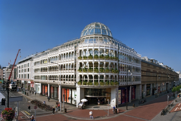 49. Stephen's Green Shopping Centre.jpg