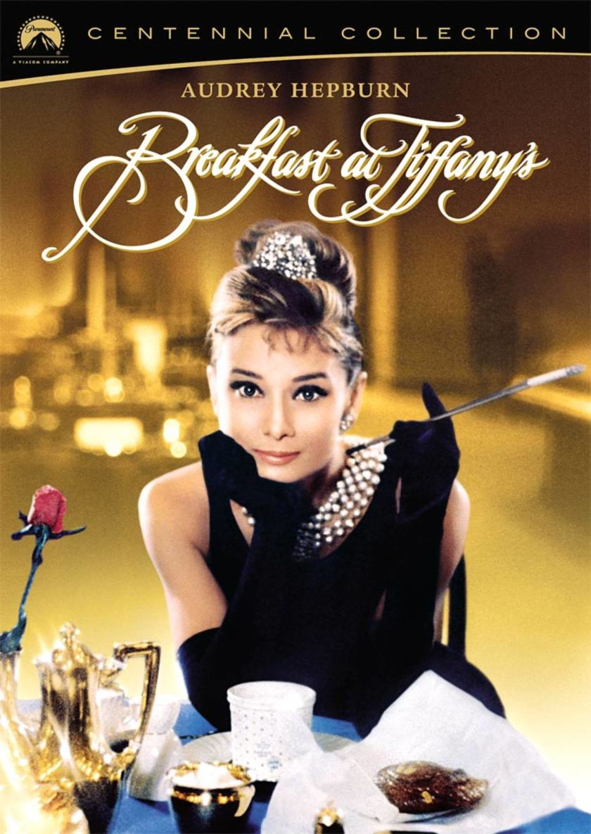 5. Breakfast at Tiffany's.jpg