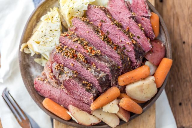5. Corned Beef.jpg