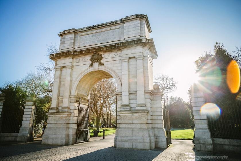 51. Fusilier's Arch.jpg