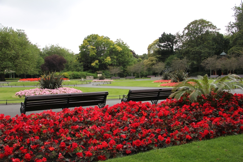 52. St. Stephen's Green.JPG