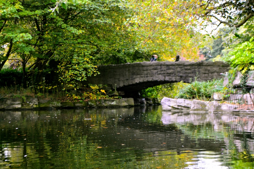 53. Bridge of St. Stephen's Green in Leap Year Movie.jpg