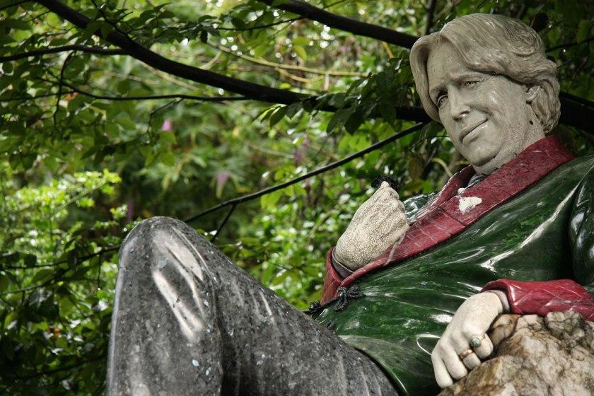 55. Oscar Wilde Statue.jpg