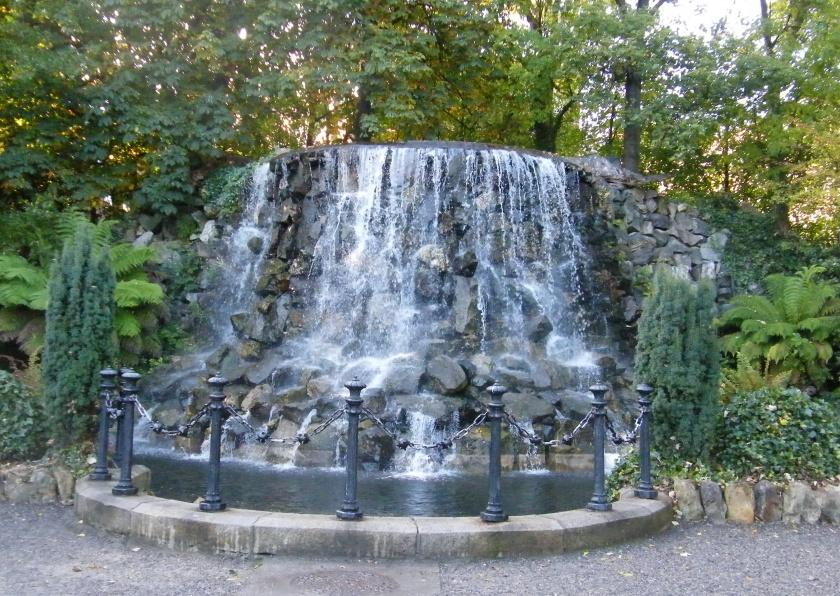 56. Iveagh Gardens - Waterfall.jpg