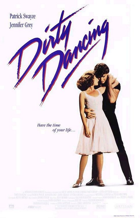 6. Dirty Dancing.jpg