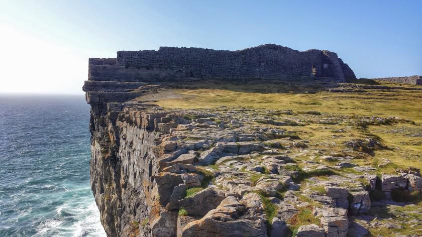 62. Dun Aengus, Inishmore, Aran Islands.jpg