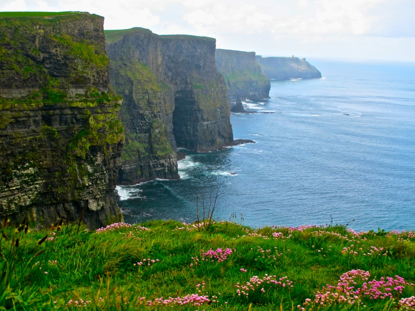 63. Cliffs of Moher.jpg