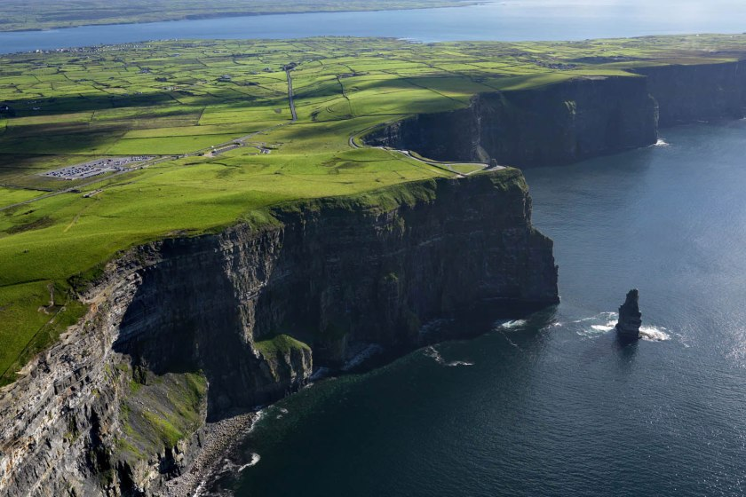 64. Cliffs of Moher.jpg