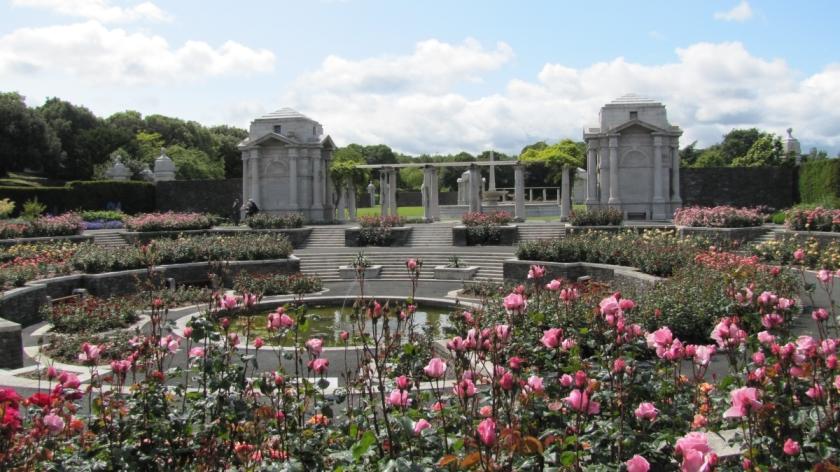 69. War Memorial Gardens.jpg