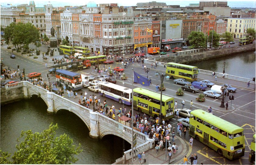 7. O'Connell Bridge.jpg