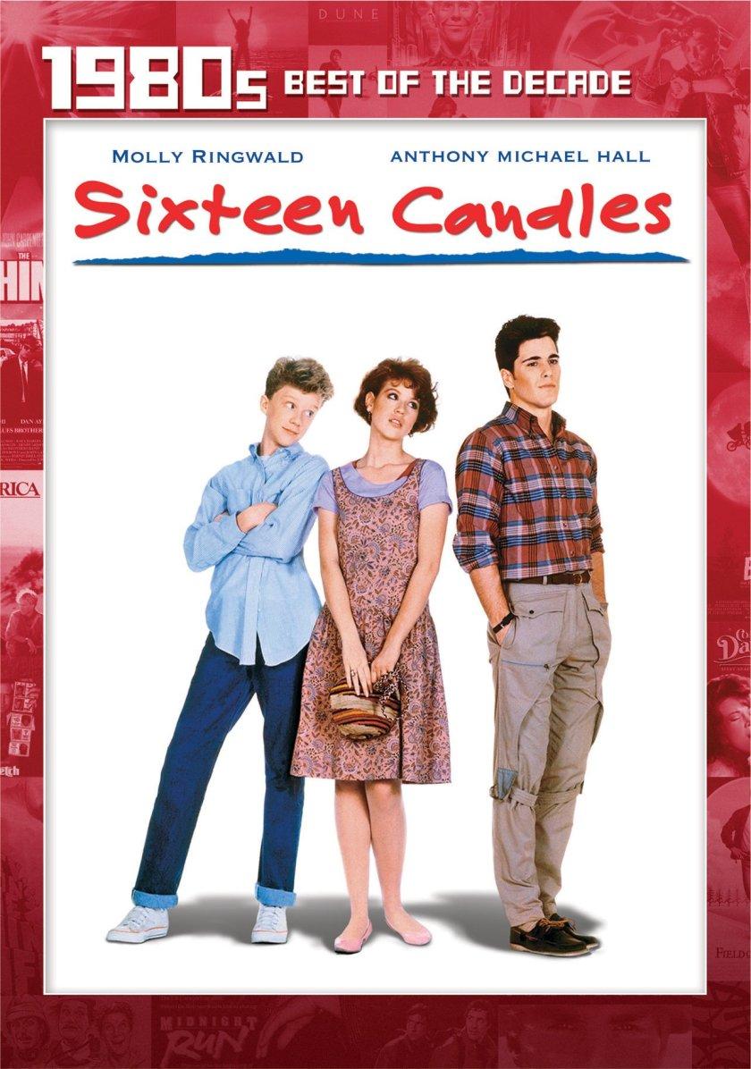 7. Sixteen Candles.jpg