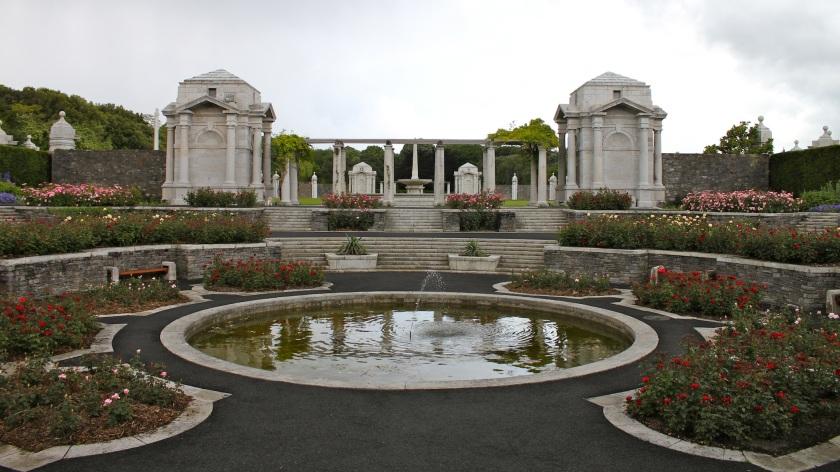 70-war-memorial-gardens
