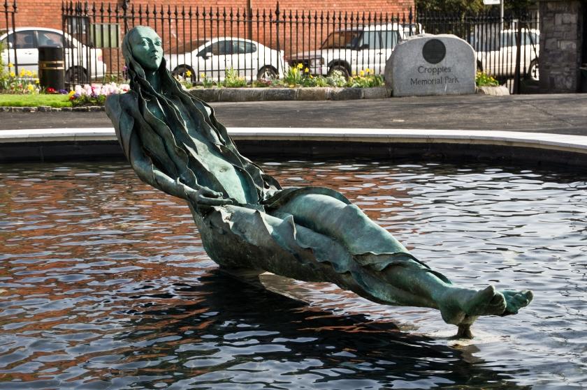 71. Anna Livia Statue.jpg