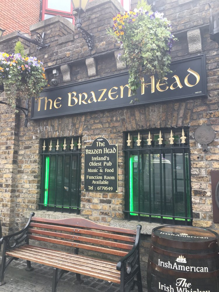 77. The Brazen Head.jpg
