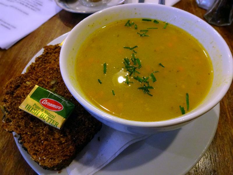 8. Soup and Irish Soda Bread.jpg