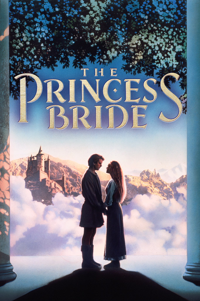 8. The Princess Bride.jpg