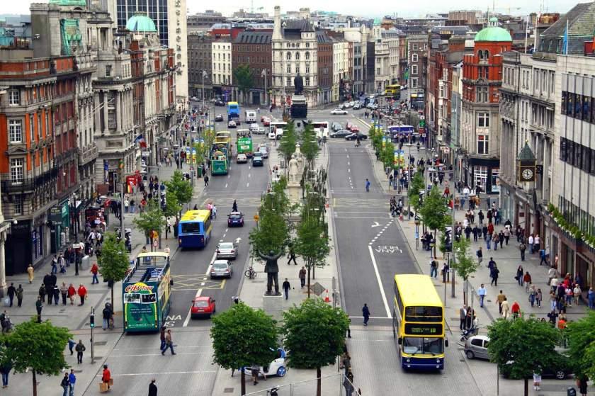 9. O'Connell Street.jpg
