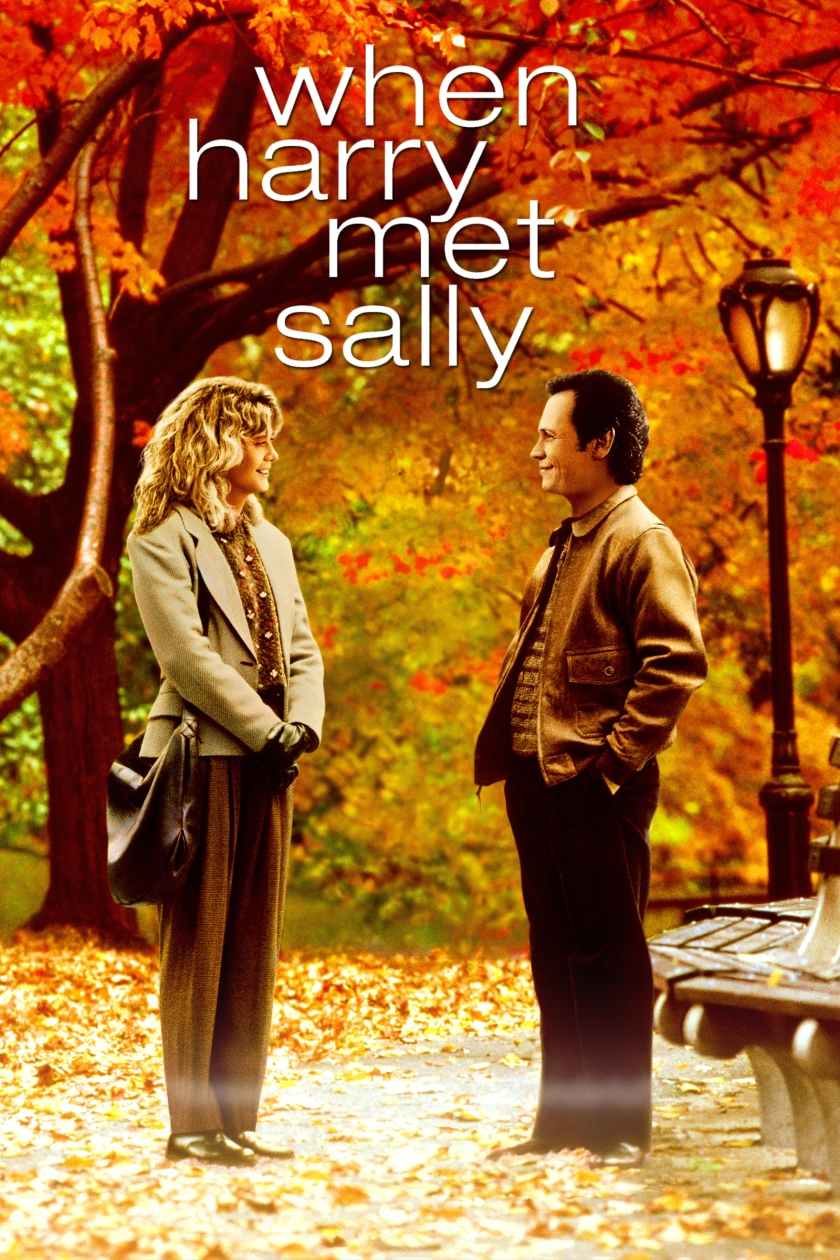 9. When Harry Met Sally.jpg
